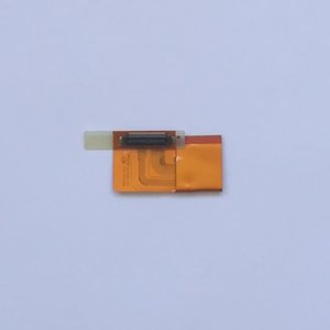 """632-0463-A Ma456 için 632-0435-beyaz 24"""" DVD Şerit Kablo Adaptörü, A1200"""
