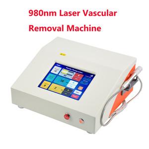 laser diode 980nm machine à ongles beauté machine de thérapie laser santé physiothérapie équipement de physiothérapie laser champignon