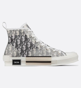 Nouvelles Top chaussures de sport de luxe sauvages chaussures mode casual hommes respirant et des chaussures confortables femmes boîte d'emballage d'origine livraison rapide