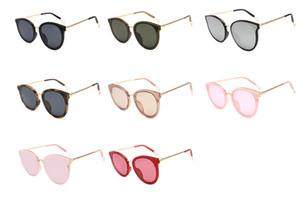 Yeni çocuk Güneş Gözlüğü çocuk Moda Büyük Kutu Güneş Gözlüğü Kız Erkek Gözlük Seyahat Göz Aksesuarları Sevimli Uv400