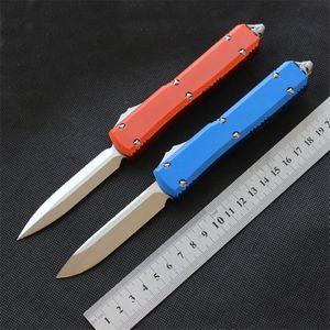 HiFinder Кухонный нож D2 Blade Кемпинг Охотничий нож Нож выживания Складные ножи Тактические CS Go Go Karambit Открытый рыболовный инструмент Pocket EDC подарок