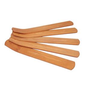 الطبيعية عادي الخشب البخور عصا رماد الماسك الموقد حامل خشبي البخور العصي حامل الديكور المنزل بالجملة شحن مجاني DBC 232 G2