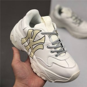 2020 PEACEMINUSONE X Forces Mid Running Shoes Cheap WMNS Shadow Tropical Twist Sneaker Trainer All White Low Cut One 1 Dunk Outdoor Shoes