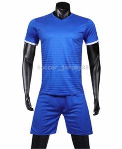 Nuevo llega el fútbol blanco Jersey # 1908-1922 modifique para requisitos particulares venta caliente de secado rápido camiseta de club o equipo Jersey Contactame camisas uniformes de fútbol