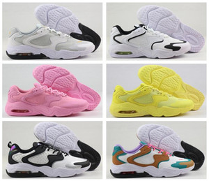 2020 air hot sell ADVANTAGE 4 run trainer Sneaker for Men Women surface Classic upper trainers Sneakers walking