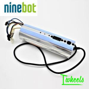 원래 Ninebot ES1 ES2 ES4 킥 스쿠터 컨트롤러 성인 스쿠터 메인 보드 수리 부품