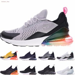 Double 2019 New Shoes Parra Cushion Sneakers Fashion Flair Gold Black White Red Men Women Running Shoes Sport