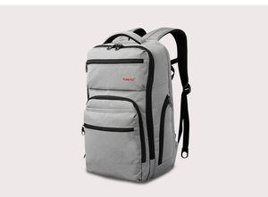 Tigernu Marca 15.6inch carica Uomini zaino Donne Anti furto Laptop Backpack Splashproof Grande sacchetto di scuola maschio Mochila USB
