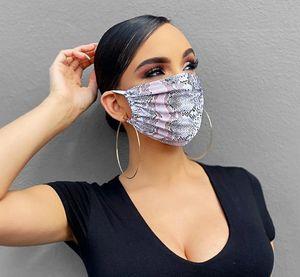 Masque de football Real Madrid coton flamengo utilisation durable masques jetables remplaçables équipe de football de gros club de football 01 masque Protect #