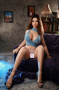 Real Sex Love Dolls Mannequin Adult Oral Vagina Anal sex doll sexy toys for adults male Pretty Big Breast and Ass More Posture Sexspielzeug