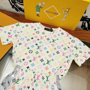 Tasarımcı çocuk giyim bebek kıyafetleri bebek çocuk giysileri favori iyi satış Ücretsiz nakliye toptan güzel ming63 tavsiye bahar