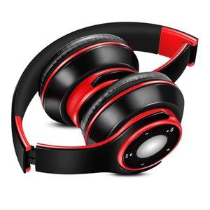 Prezzo di fabbrica Bluetootch Cuffie 3.0 Stereo Stereo Bass Ltd Cuffie Auricolari Cuffie di qualità migliore con scatola al dettaglio Musicista HIFI