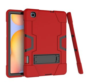 Heavy Duty shockproof defender silicon case Cover for ipad 10.2 ipad 11 T290 T720 T510 P610 T307 mini45 air 9.7 CHINA RAILWAY Express