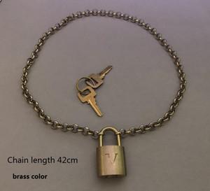 قفل الكلاسيكية، وهناك مجموعة # BN، مجموعة 1 = 1 + 1 سلسلة قفل + 2 مفاتيح
