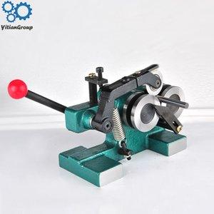 PGA Punch Grinder macchina per lo stampaggio di precisione Rettifica Thimble Punzonatrice 0.005 PGA