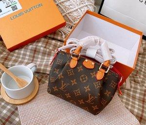 5A 2020 Mini tasarımcı lüks çanta cüzdan tasarımcı çanta omuz çantası, çapraz vücut çanta kutusu ile çanta lüks torbasını womens