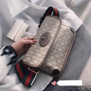 Rose Sugao sac à bandoulière de luxe Gvcci sacs d'embrayage bourse marque femmes bourse crossbody style de sacs à main de sac nouveau mode casual de haute qualité