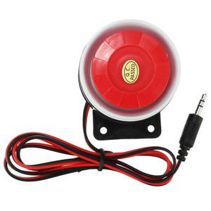 Беспроводной голосовой GSM сигнализация Главная Безопасность Охранной Авто Dialer в режиме реального времени, задержка, 24 часа, объездной обороны зон функции программирования.