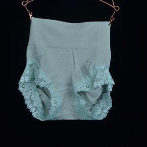 연필 더블 레이어의 속옷에서 2020 여성 속옷 팬티 연필 속옷은 오 웨이 구 31,508 수집 - 허리 복부