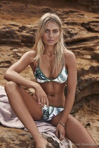 2019 Women swimwear brazilian Thongs biquinis micro bikini Set mini bikini maillot de bain milk silk swimwear