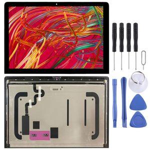 Écran LCD et Digitizer pleine Assemblée pour Apple iMac 21,5 pouces Retina A1418 4K