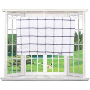 1 / 2pcs Curtain Rods Pole Banho Sticks extensíveis Organizar ajustável Household Pole Loaded Arranjo Hanger