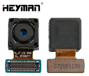 Camera Modül için Samsung Galaxy J7 (2016) SM J710F Arkaya Bakan Kamera Değiştirme parça