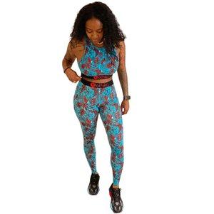 Women Swimwear Designer Swimsuit Vest Tank Top Bra Pants 2 pcs Swimming Set Luxury Tracksuit Brand Tankini Bikinis Beachwear S-XL HOT D6401