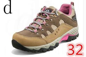 2019 zapatos de hombre nuevo Wome zapatos para caminar al aire libre deporte ejecutan Ae00001017