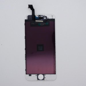 LCD Screen for iPhone 6 - LCD Display Touch Screen Digitizer Complete Assembly Replacement No Dead Pixels