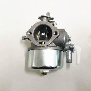 Карбюратор для 3WF-1 опрыскиватель карбюратор карбюратор пыльник - Mister воздуходувок частей