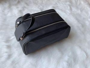 New Luxury Borse qualità classic ladies nero caviar Woc pochette Messenger bag 33814 lambskin quilted mini flip shoulder bag 20cm