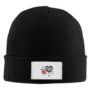 Design Your Own Logo Casual Visor Men's Sports Summer Baseball Cap Sun Hat for men women