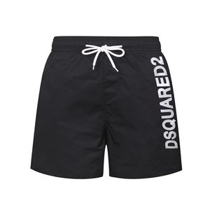 Бренд письмо мальчики шорты повседневные сплошной цвет доска шорты мальчик летний стиль пляж плавательные шорты спортивные короткие