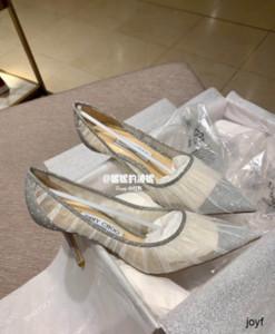 2020 mulheres slingbacks sandálias designer de gladiador mulheres rebite sapatos bombas preto vermelho nua branca italiana marca sexy extremas saltos altos 033004