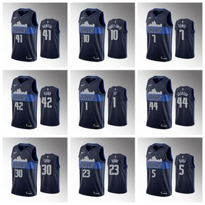 2020 Dallas