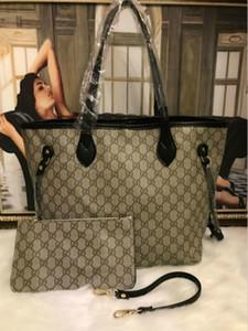 Fourre-tout mode doux WomenHandbag emale Sac à bandoulière filles Besace Date dame de sport de luxe sacs à main Femmes sacs shopping Femme bagWalle2