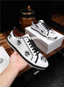 Versace shoes hococal New 2020 Revenge X tempestade Old Skool Canvas Shoes Mens Sneakers Skateboarding Casual Sapatos Mulheres Skate Shoes Womens botas casuais