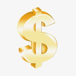 Personal Postage Patch Para Compensar A Diferença Para Aumentar O Preço De Envio Taxa