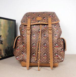 2021 Design Women's Handbag Ladies Totes Clutch Bag High Quality Classic Shoulder Bags Fashion Leather Hand Bags handbags AA32