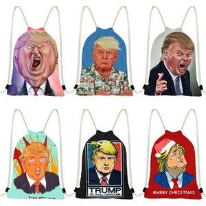 Toyoosky Trump lujo de impresión del caballo bolsa versátil bolsa de mensajero femenino del hombro del bolso de cuero Crossbody Litchi señora Handbag Y1810260 # 406
