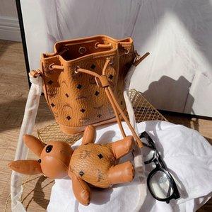 2020 Sıcak Satış Moda Kadınlar Çanta Çanta Çanta Bayan Çanta Sırt Çantası Çanta Bayan Çanta Moda Çanta -S1623