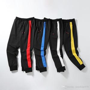 Bandd Pants sweatpant men women Tracksuits Sweatshirts Suits t shirts short sleeve Sports Suit Jackets Coat Medusa Sportswear