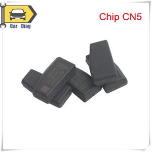 칩은 자동차 자동차 자동차 트랜스 폰더 프로그래머가 cn900 trasponder 키와 nd900 20PCS를 프로그래머 CN5 / 많은 무료 배송