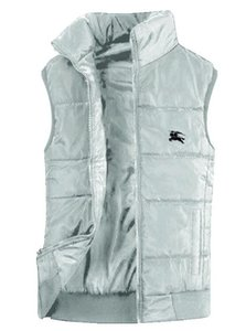 2020 Nouveau HOT Veste Casual Down Coats Mens extérieur Manteau chaud plume homme hiver outwear Vestes Parc