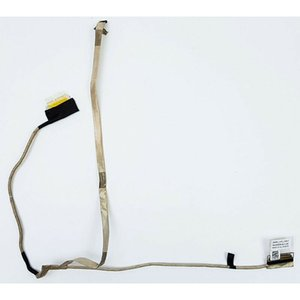 pantalla de video Flex para Dell Inspiron 3531 LCD 15-3531 portátil LED Display LVDS cinta de cable DC020022P00 05JWND