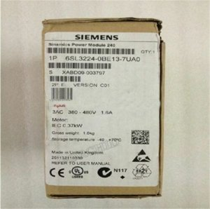 1PCS 새로운 지멘스 파워 모듈 MMF-06D24ES QT