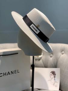 17171 мода дизайнер мужские шапки роскошные шляпы для мужчин и для женщин Пчелка и L-письмо свободного покроя регулируемые крышки с куполом рисунком