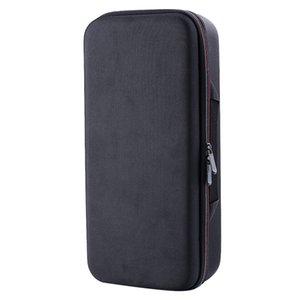 Жесткий EVA хранения Дорожная сумка для Anova Кулинарный Bluetooth Sous Vide Precision плита