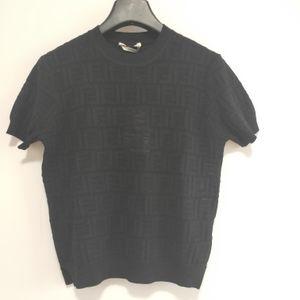 Letra impressa Mens Designer Hoodies das mulheres com capuz Marca Sweatershirts pulôver Casual Luxury camisola Moda de Londres Outerwears 20042502T